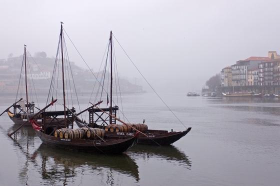 """O Porto: cidade """"aristocrata e provinciana, rebelde e conservadora"""""""