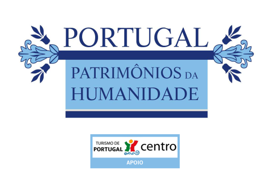 Portugal - Patrimônios da Humanidade