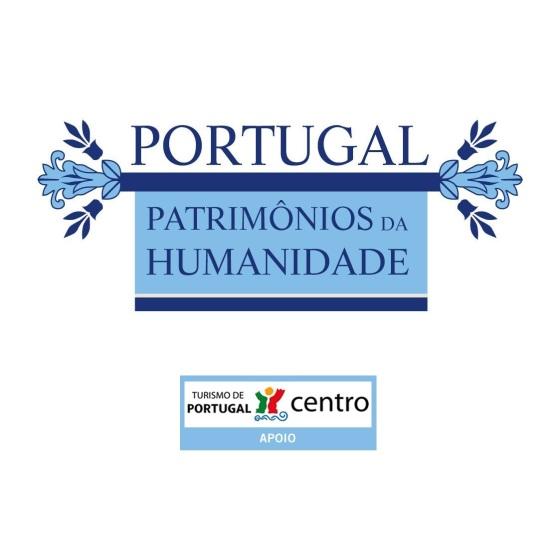 logo portugal INSTA.png