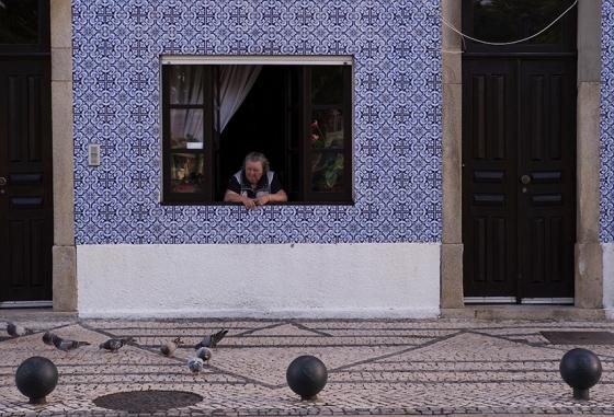 Rua João Mendonça