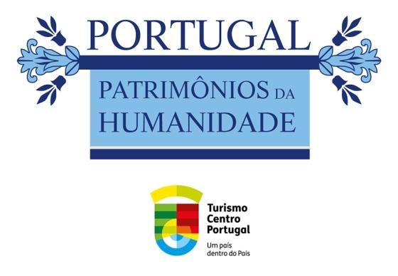 logo portugal centro