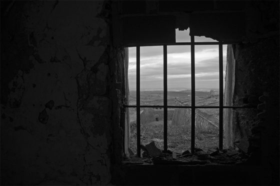 Forte de Nossa Senhora da Graça, Elvas
