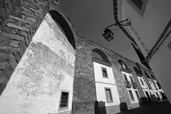 Rua do Cano