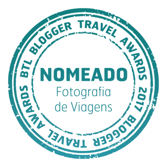 3-fotografiasdeviagens